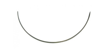 Suture Needles – ½ Circle