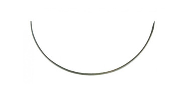 Suture Needles – Curved