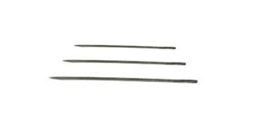 Suture Needles – Straight