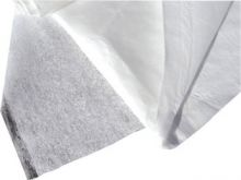 Liners and Sheets