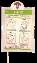 IPAD SP1 Defibrillator Pads